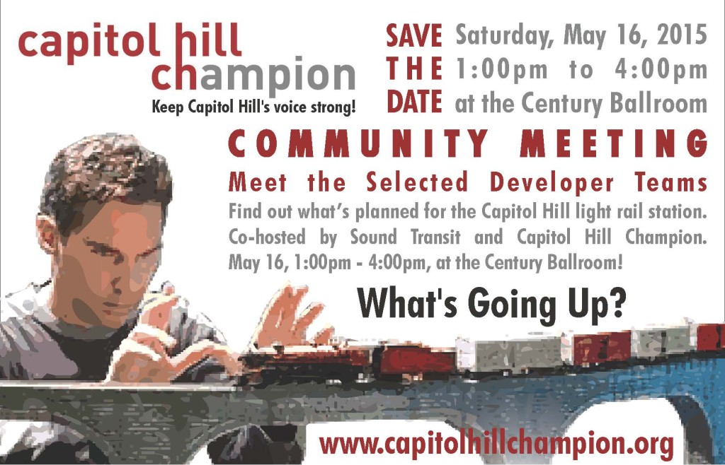2015-05-16 champion save the date